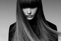 Hairstyles and Hair /  Cool pictures of how to make hairstyles for every occasione.Tante ideas to put into practice !!!