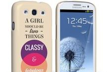 Samsung S3 Cool Phone Cases