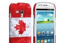 Samsung S3 Mini Cool Phone Covers