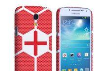 Samsung S4 Mini Cool Phone Covers