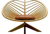 Furniture@Knight