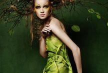Green@Knight