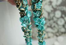 Accessoires / Fantastici accessori per ogni occasione!!!great accessories for every occasion!