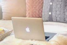 pocockins / Beauty,Fashion and Lifestyle Blogger