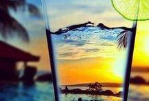 Photography / Amazing shots !!!