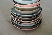 Ceramics@Knight