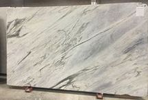 Marble Slabs / Different kinds of Marble Slabs