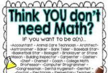HE Mathematics