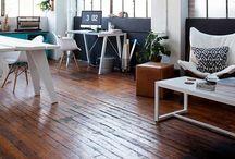 | Design e Arredamento | / Mai giudicare una casa dal suo aspetto esteriore