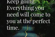 Quotes 2....
