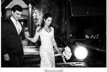 EXECUDIVAS Casamento.                          Wedding / #casamento #casamentonaserra #casamentonocampo #itaipava #wedding #wed #noiva #bride #rusticwedding #love #amor #country #decor #ceremony #vows #barn #picture #makeup #guest #flowers