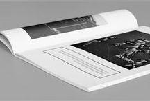 brochure \ flyer