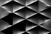 patterns \ textures