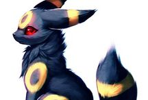 Pokemon / Alot pf pokemon pictures :D <3