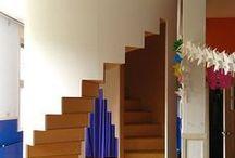 Arquitetura, Decoração e Design