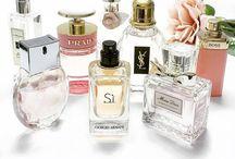 Beauty | Parfüm