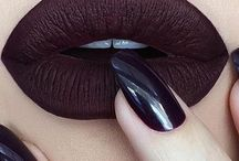Beauty | Lippen / Hier geht's rund um das Thema Lippenstifte, Lipgloss, Liquid Lipstick, Lip Balm, Lippenswatches, Lipliner, vollere Lippen, Mac Lippenstifte, ABH Lippenstifte, Drogerie Lippenstifte, Highend Lippenstifte,...