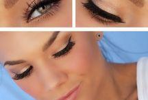 Beauty | Tipps & Tricks