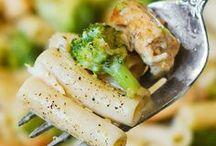 Food | Healthy Food