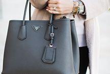 Fashion | Taschen
