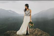 dresses deluxe
