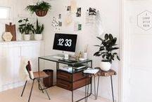 art decor design