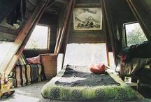 homestead/offgrid