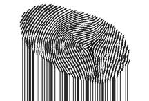Internet - Identité numérique