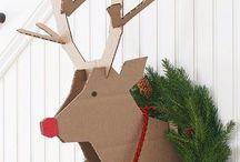 Kiddy christmas ideas
