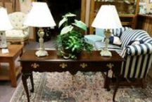Living Room / High Quality Living Room furniture