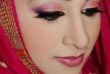 """My Blog"" / http://12345amryrazak.blogspot.com/2014/06/buntu.html"