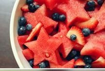 Melon - Jersey Fresh / Recipes, tips and more using Jersey Fresh watermelons, cantaloupes & other melons