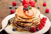 Yemek / Healthy Recipes Healthy Dessert & Dinner Food Recipes Cooking & Baking Food & Drink