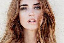 Güzellik / Beauty, Skin Care