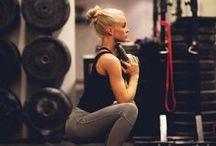 Sağlık / Healthy Life, Fitness, Sports, Plates