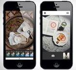 Teknoloji / Technology, Smart Phone, Application