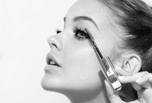 Makyaj / Makeup Tutorial & Trends & Ideas How to Makeup