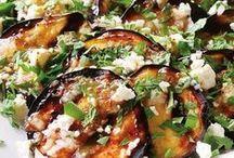 Eggplant - Jersey Fresh