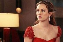 Blair Waldorf - Season 5
