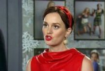 Blair Waldorf - Season 6