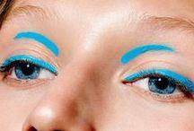 Makeups Like My Style