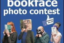 Photo - FaceBooking