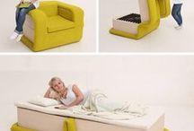 bútor, furniture
