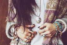 №⒊ / Fashion