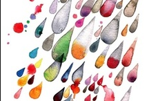 Patterns / patterns, patterns, patterns...