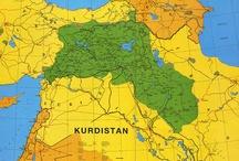 ღ♫✿ I love kurdistan ✿♫ღ