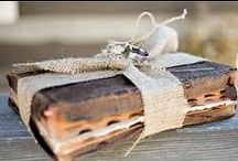 .:The Wedding:. / La boda no es sólo ese día. Es todo lo que viene pasando y lo que vas a construir :) [BQ]