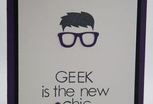 Specs Appeal / Frames, Glasses, Spectacles - you'll find them all here!