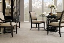 Carpet Direct Elite  / It doesn't get any better than this. The Carpet Direct Elite product line provides the most luxurious carpet styles available today.