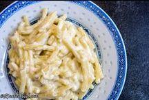 Das Kasselfood Kochbuch / Fotos von Gerichten und Speisen die ich für meinen Blog Kasselfood.com zubereitete habe
